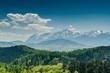 Fototapeten,berg,landschaft,natur,vale