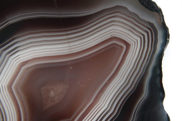 agate background (detail)