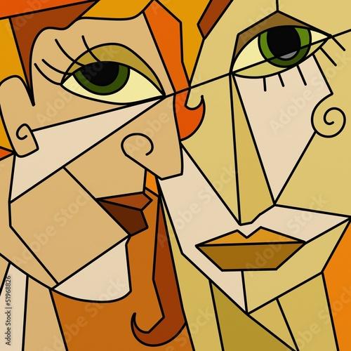 streszczenie-z-dwoma-twarzami