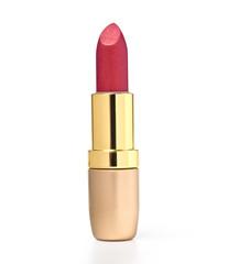 a lipstick