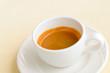 espresso coffee cup