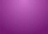 abstract geometric background in purple