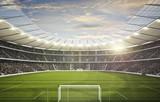 Fototapety Stadion 4