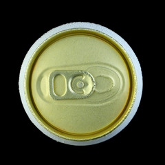 cold can