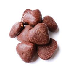 Cokoladna srca