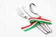 posate italiane