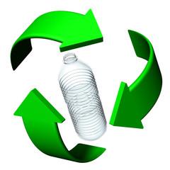 eco friendly_005