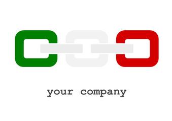 Company catena Italia