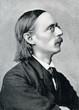 German composer Peter Cornelius