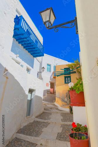 grecja-architektura-wyspy-syros-w-glownej-stolicy