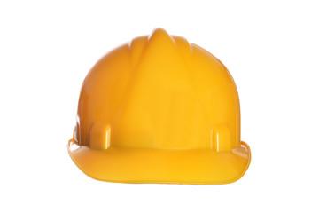 Bau Schutzhelm