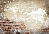 Fototapety Wall background