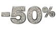 -50_Chiffres Disco