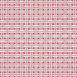 Old Seamless Pattern