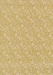 Sri Lanka silk