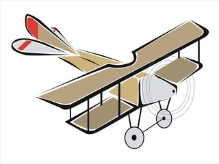 avioneta 2