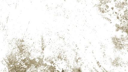 Sepia Grunge Texture