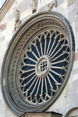dome of modena