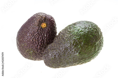 Rope Avocado