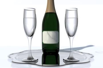 wine -03-