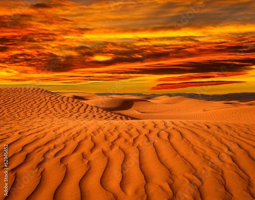 Fototapeten,sand,ocolus,natur,sanddünen
