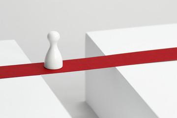 Figur / Lösung