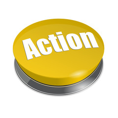 Action Pushbutton
