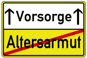 Vorsorge Altersarmut   #130505-svg02