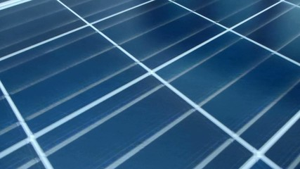 Fotovoltaico per insert  [giro]