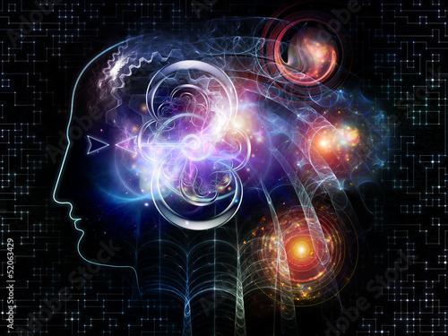 Lights of Intelligence