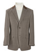 men's business suit jacket