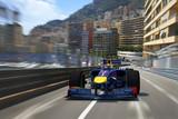 racing monaco