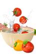 Gemüse 189
