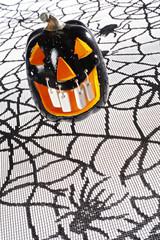 Halloween Deko 04