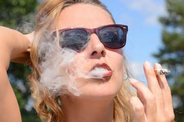 Rauchen 5