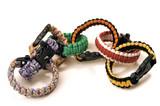bracelets of survival
