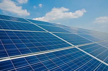 Photovoltaikanlage 4