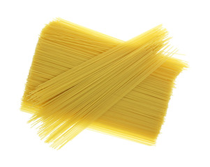 Angel Hair Pasta Top