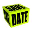 paket v2 save the date I