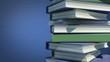 Books row