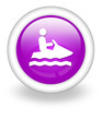 "Violet Icon ""Personal Watercraft"""