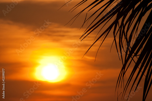 Fototapeten,thailand,hintergrund,strand,schön