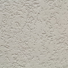 Gray paint wall background or texture
