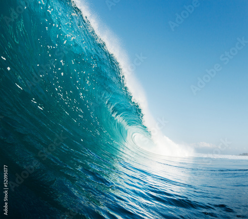 Wave|52095077