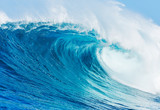 Fototapety Wave