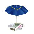 area euro