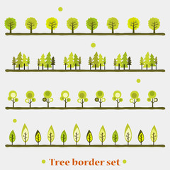 tree_boarder_set