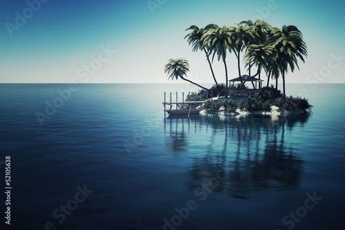 Fototapeten,atolle,hintergrund,strand,belle