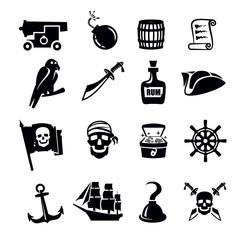 pirates icon