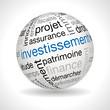 Sphère Investissement